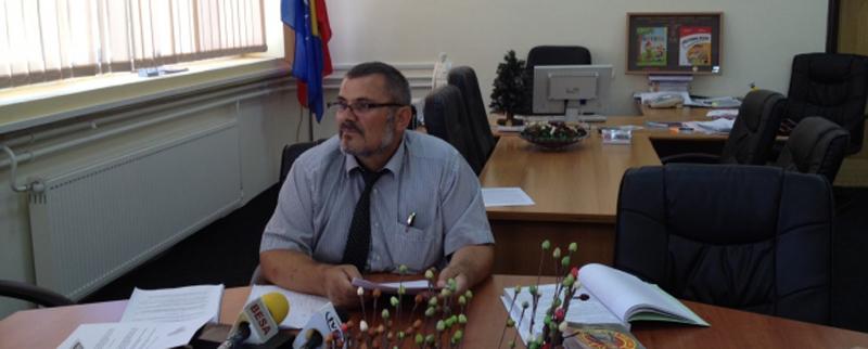 Veliki broj kandidata u Prizrenu