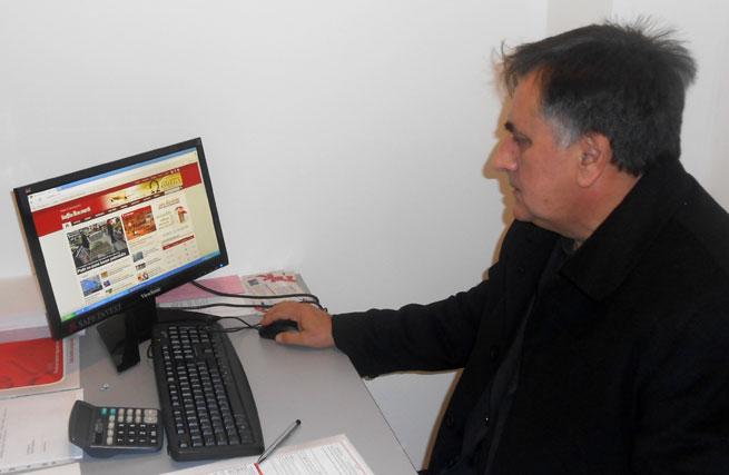 Muamer Raščić: Angažovanje na dobijanju opština koje su nekad postojale - Petnjica, Gusinje i Tuzi