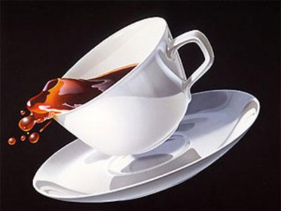 Kafa čini čuda ne samo za vas nego i za vaš dom  Info-KS.net
