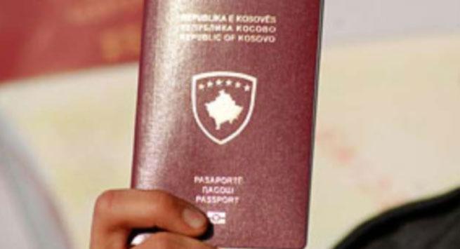 Problem dvojno državljanstvo