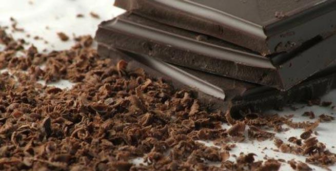 Rezultat slika za tamna čokolada