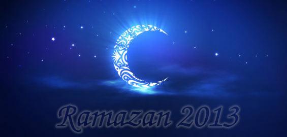 Koalicije Vakat je svim vjernicima uputila ramazansku čestitku