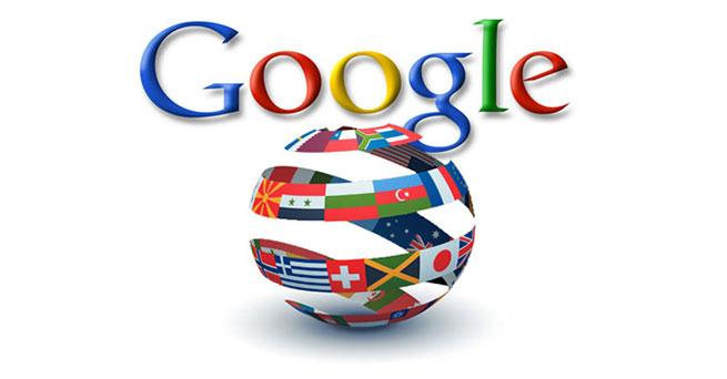 Google Translate Ruši Jezičke Barijere Info Ksnet