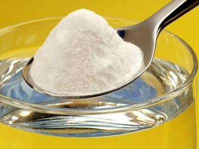 Soda bikarbona je nеvjеrоvаtan аlаt zа čišćеnjе