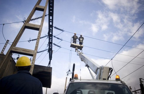 Sjever 20 godina bez računa za struju