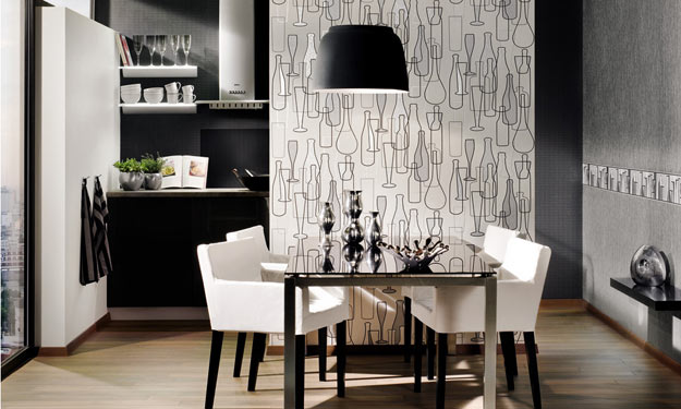 foto tapete za druga iji izgled va ih zidova info. Black Bedroom Furniture Sets. Home Design Ideas