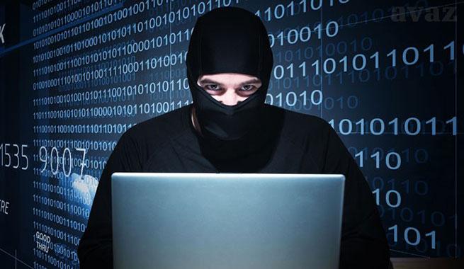 Njemačka: Ukradeni podaci od 16 miliona korisnika interneta