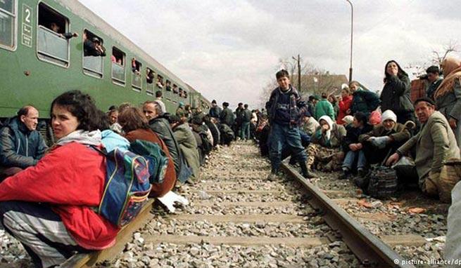 http://hrvatskifokus-2021.ga/wp-content/uploads/2015/09/izbjeglice-rat-ks.jpg