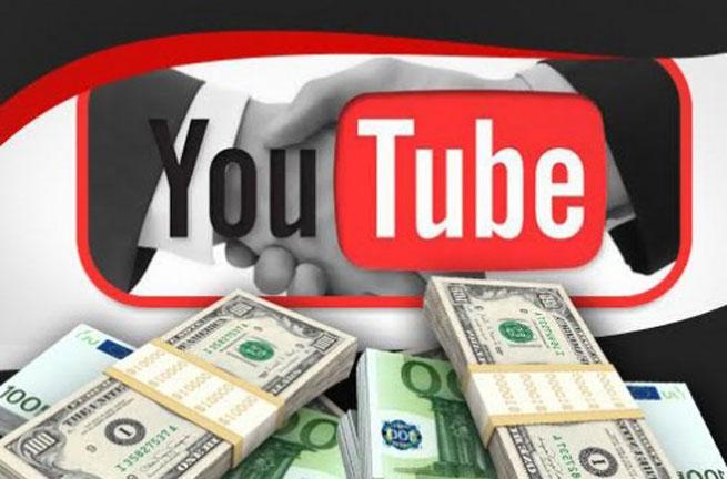 Ostvarite financijsku slobodu baveći se mrežnim marketingom.