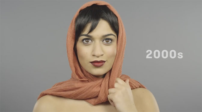 sex com videod