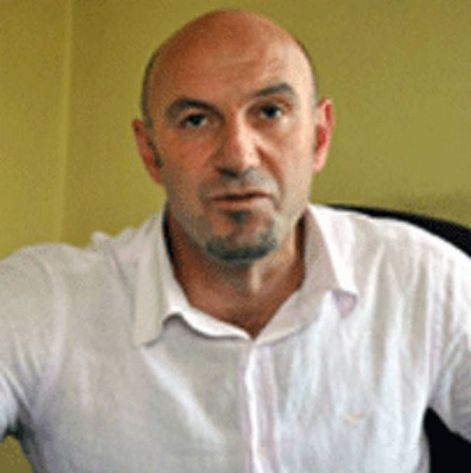 Adem Hodža - novi član Komisije za KOA (Foto) | Info-KS.net