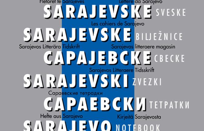 Regionalni književni časopis