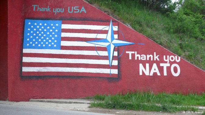 SAD nigdje na svijetu nisu tako omiljene kao kod nas