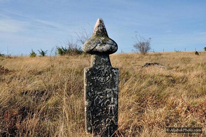 Nišani – historijske paralele