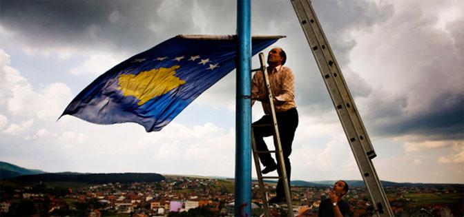 Tokom 2016. godine na Kosovu dnevno jedna porodica osiromašila  Info-KS.net