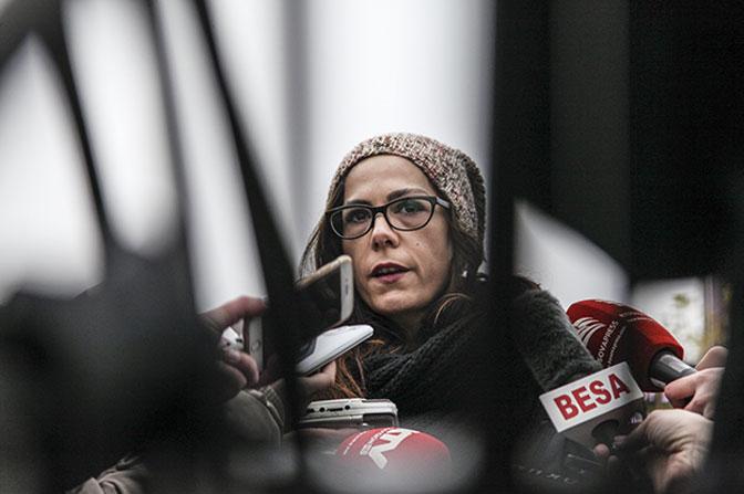 Žrtve porodičnog nasilja na Kosovu se bore za podršku - i ...