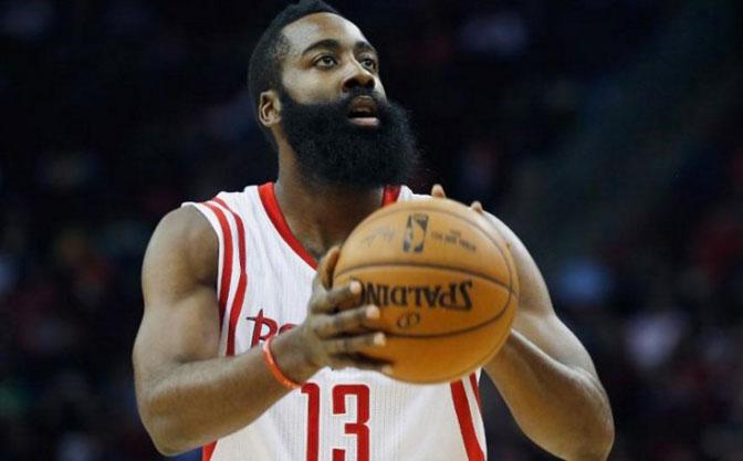 Potpuna ludnica u NBA-u