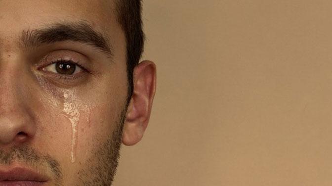 Image result for Djevojka ga je ostavila jer je siromašan. Nakon 10 godina slučajno se sreli… ŠOK I NEVJERICA!