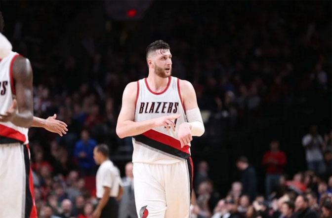 SPEKTAKULARNA NOĆ NA NBA PARKETIMA