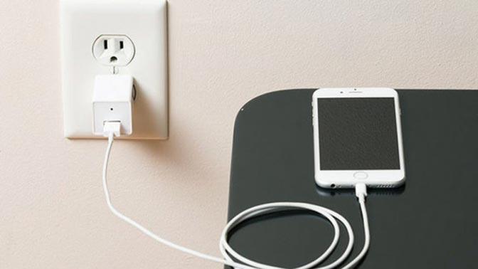 Isključivanje uređaja iz struje sigurnije je i u slučaju grmljavine