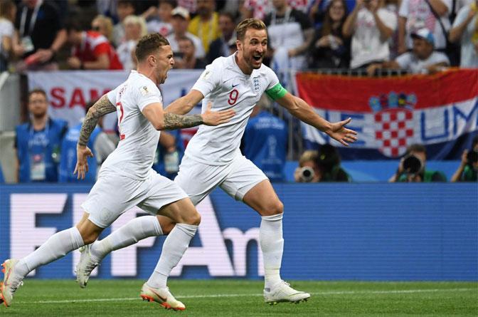 Poništena odluka Engleza