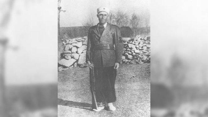 Muslimani u 2. svjetskom ratu