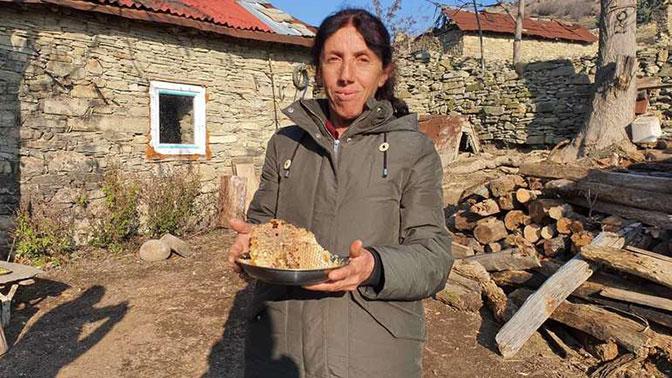 Film 'Medena zemlja', makedonski kandidat  u dvije kategorije