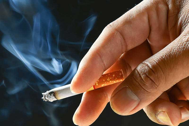 Pušači ugroženiji