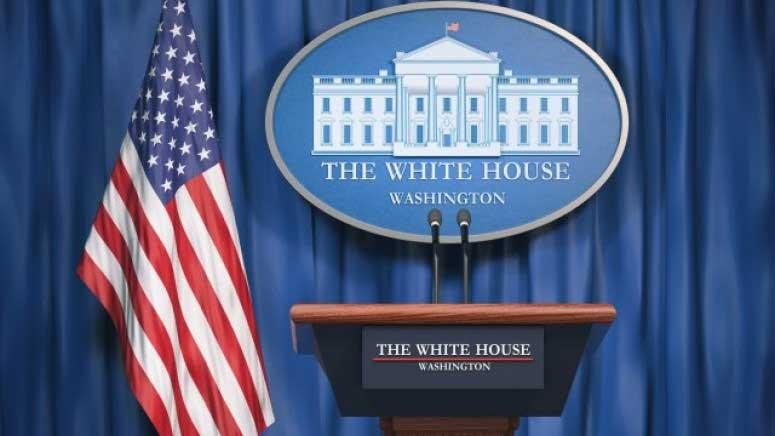 Nova američka administracija