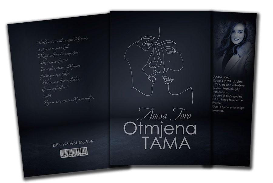 Knjiga poezije