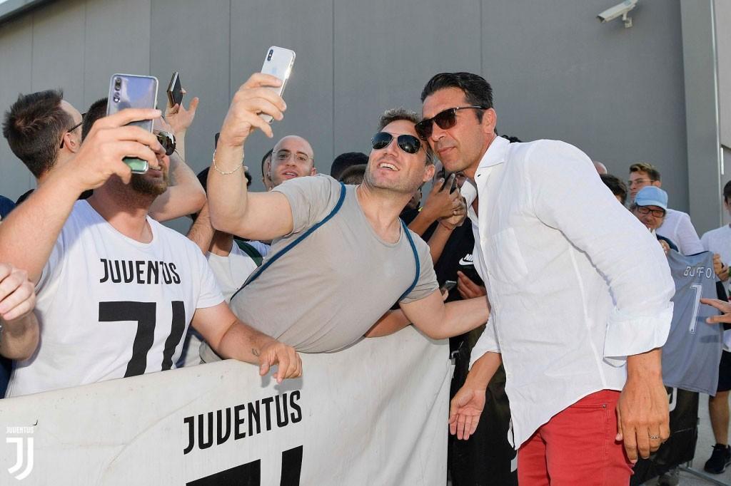 Italijanski mediji