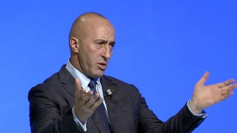 Šef Alijanse za budućnost Kosova