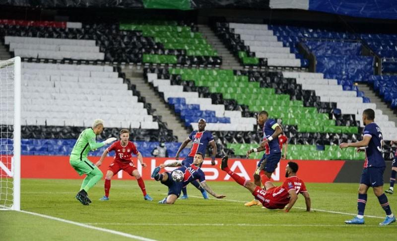 UEFA zakazala vanrednu sjednicu