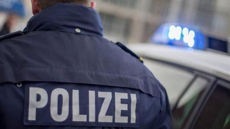 Policijski sat od 22:00 do 5:00