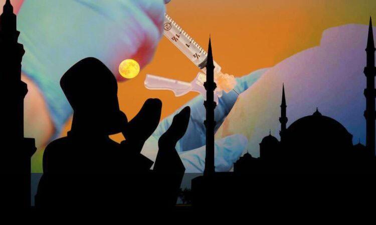 Odgovor islamskih učenjaka