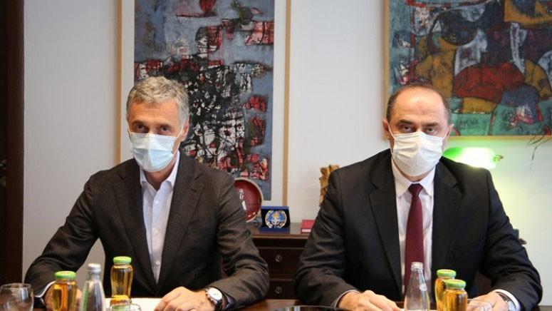 Glavni tužilac Kosova