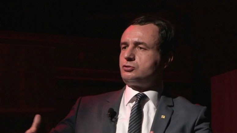 Izbor bošnjačkih predstavnika