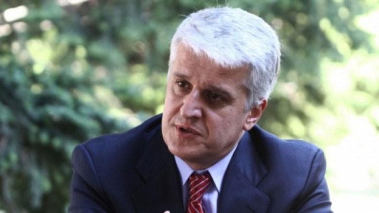 Može ugroziti Kosovo