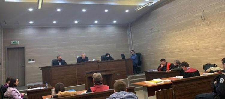 Tužilac se protivi predlogu