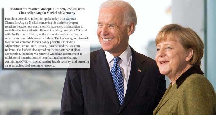Govorili o BiH i Kosovu