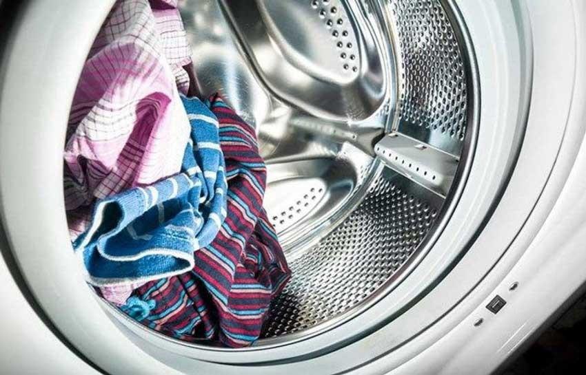 Evo kako nestaju u pranju