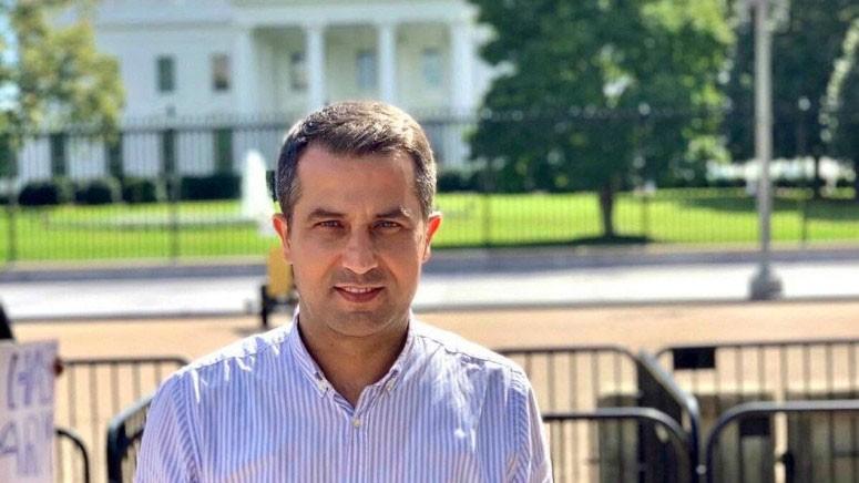 Bivši savjetnik Hashima Thaçija