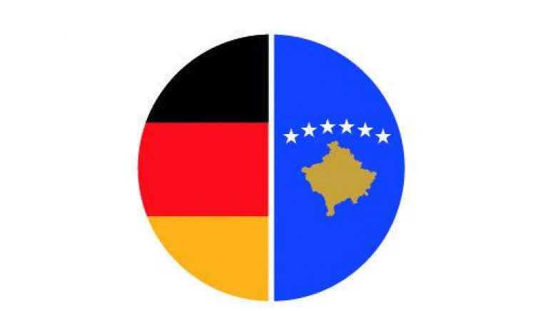 Njemačka ambasada: