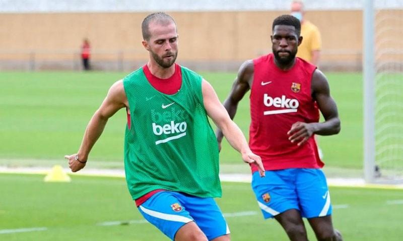 Katalonski Sport: