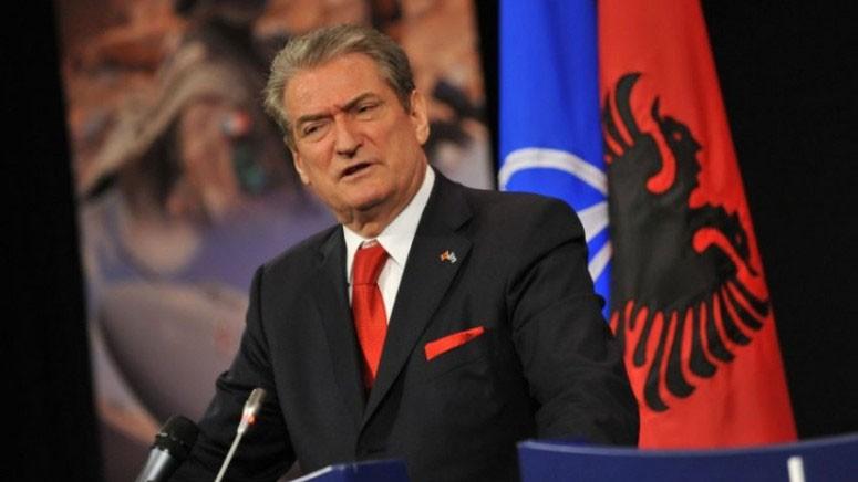 Destabilizacija Balkana