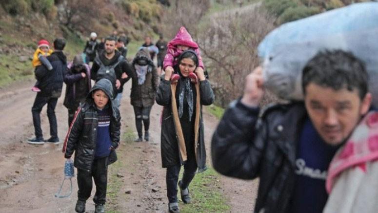 Svjetski dan izbjeglica