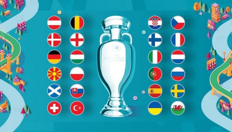 16. kontinentalni turnir