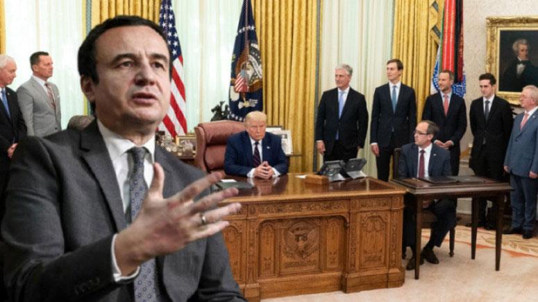 Bidenova administracija