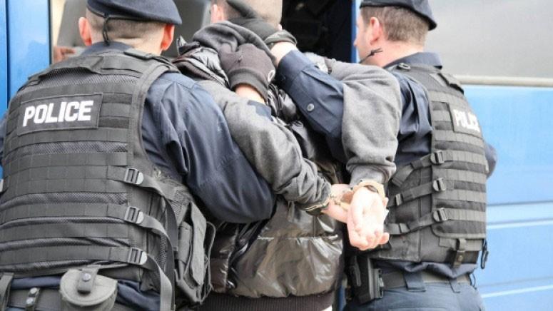 Saradnja policija