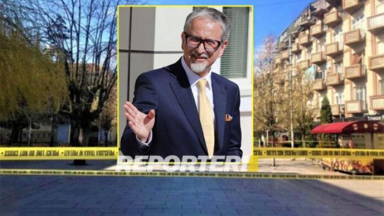 Vitia odobrio zahtjev gradonačelnika